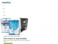 aquadropro.com