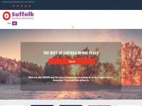 suffolkbusinessdirectory.com