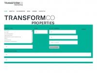 transformcoproperties.com
