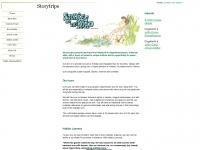storytrips.com