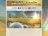 ambiosonic.org