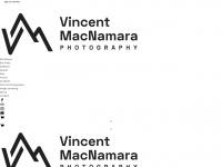 Macphoto.net