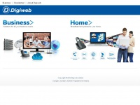 digiweb.ie Thumbnail