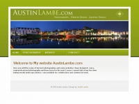 austinlambe.com