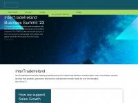 IntertradeIreland - Cross Border Business Development & Business Support