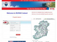 RE/MAX Ireland, Property for sale in Ireland,Antrim, Armagh,Carlow,Cavan,Clare,Cork,Derry,Donegal,Down,Dublin,Fermanagh,Galway,Kerry,Kildare,Kilkenny,laois,Leitrim,Limerick,Longford,Louth,Mayo,Meath,Monaghan,Offaly,Roscommon,Sligo,Tipperary,Tyrone,Waterfor