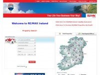remax.ie