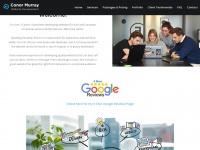 conormurraydesign.com