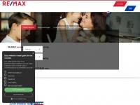 remax.nl