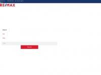 Remax.ch - RE/MAX  - Die Immobilienmakler
