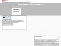 remax.com.ar