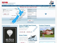 remax.co.nz