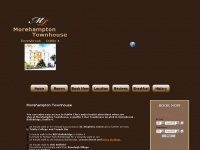 morehamptontownhouse.com