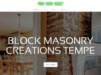 masonrytempe.com