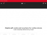 giftcardsify.com