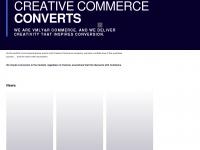 vmlyrcommerce.com