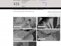 kdjinspired.com