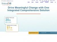 stratuslive.com