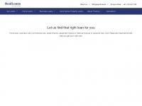 realloans.com.au