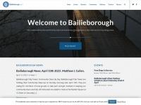 bailieborough.com