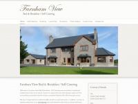 farnhamviewbnb.com