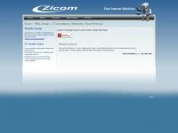 Zicom.net