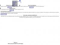 brsgolf.com