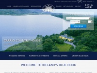irelands-blue-book.ie Thumbnail
