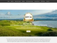 igtoa.com