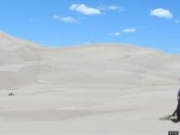 ethicaltraveller.co.uk