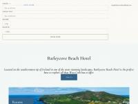 barleycovebeachhotel.com