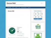 davmar-blarney.com