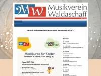 mv-waldaschaff.de