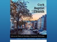 corkbaptist.org
