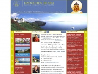 dzogchenbeara.org