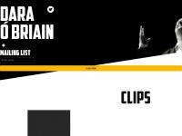 daraobriain.com