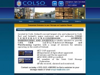 colso.ie