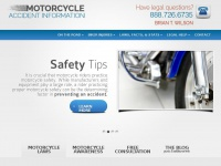 afteramotorcycleaccident.com