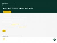 removalss.co.uk