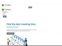 timezest.com