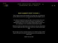 goatwearableculture.com
