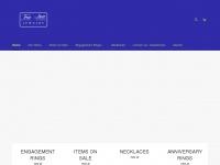 truelovejewelry.com
