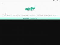 jadegirlboutique.com