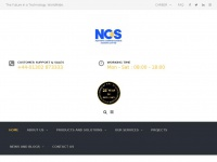 nsgroup.co.uk