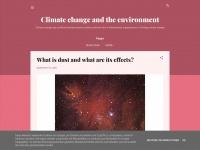 majed-climate-change.blogspot.com