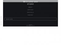 prestigegreatacres.com