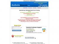 bulletinboards.com