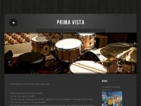 prima-vista.com