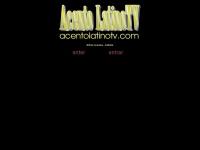 acentolatinotv.com