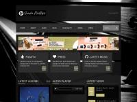 sandraphillips.com